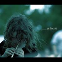 Alcest: Souvenirs d'une Autre Monde